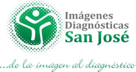 Imagenes Diagnosticas San Jose