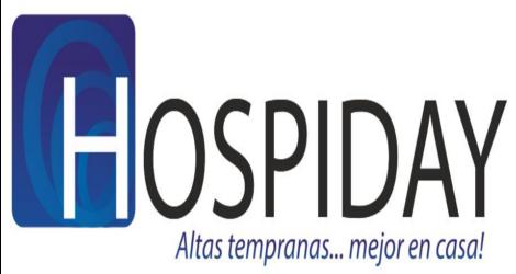 Hospiday