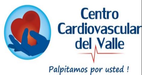 Centro Cardiovascular del Valle
