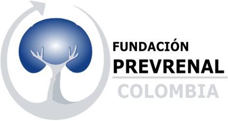 Fundación Prevrenal